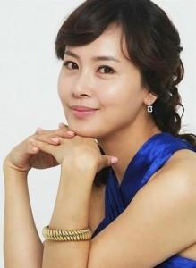 Choi_Soo-Rin-p2