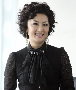 Hye-seonkim