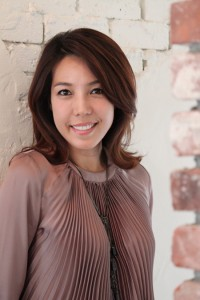 Jeon_Su-Kyeong-p3