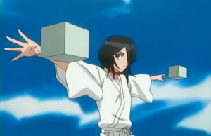 54Rukia_is_lifted