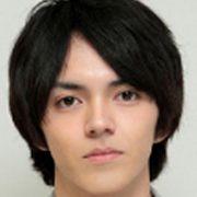 Brothers_Karamazov-Kento_Hayashi