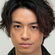 Brothers_Karamazov-Takumi_Saito