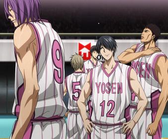 Yosen_High_anime