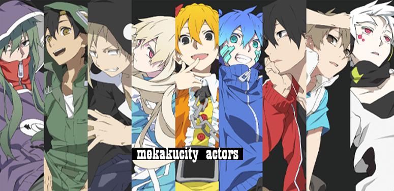 670px-0,800,0,456-Anime