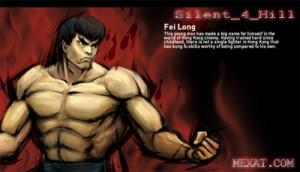 FeiLong