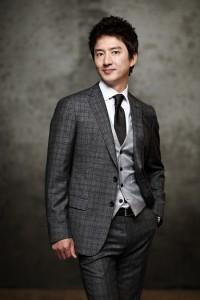 Jung_Jun-Ho-p2