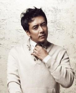Kim_Seung-Woo-p2