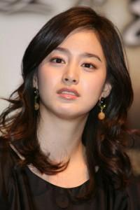 Kim_Tae-Hee-p6