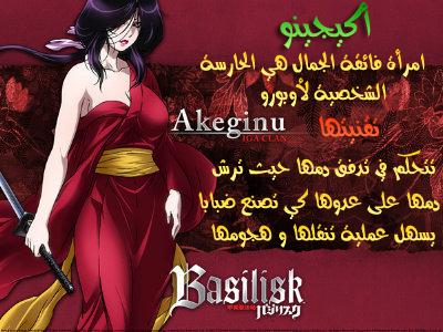 07_Akeginu