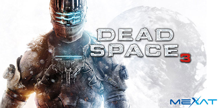 DEADSPACE3MX
