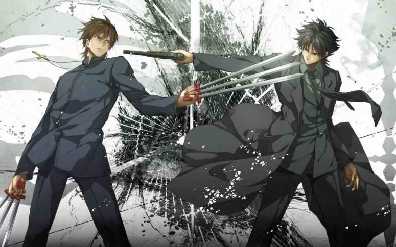 fate_zero_emiya_kiritsugu_fate_series_kotomine_kirei_1280x800_28307