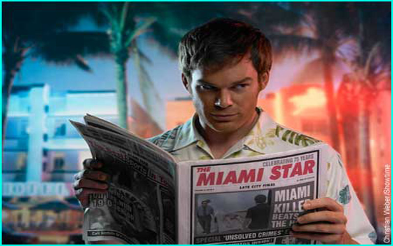 200807_Dexter-season-three