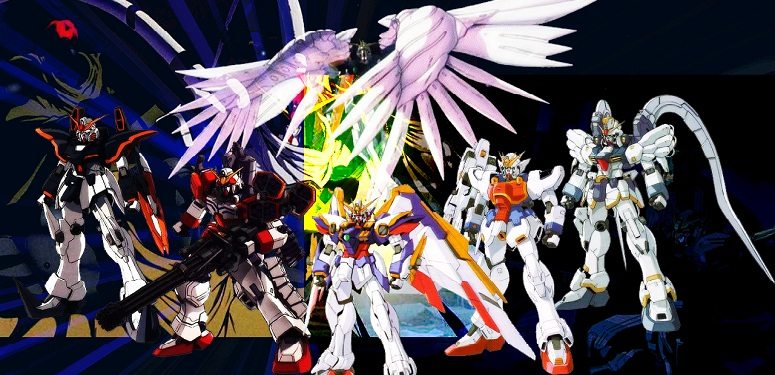 gundam_wing_wallpaper_gallery_desktop
