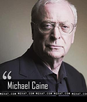 Michael_Caine