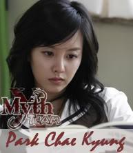 ParkChaeKyung