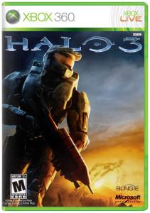 en-INTL_L_Xbox360_Halo_3_9UE-00001