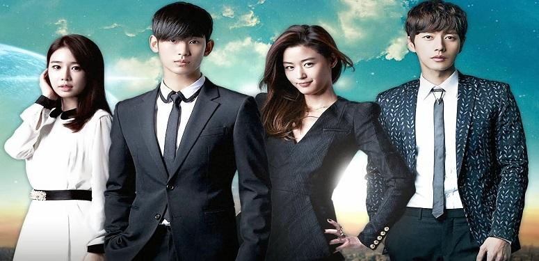 Korean-Dramas-image-korean-dramas-36304241-1280-720