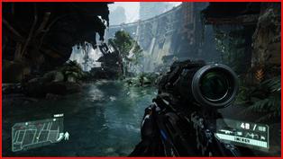 Crysis3-31