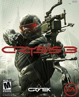 Crysis_3_cover-1-