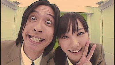 aragaki_yui Photobooth