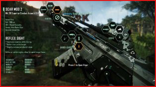 crysis3-weapons