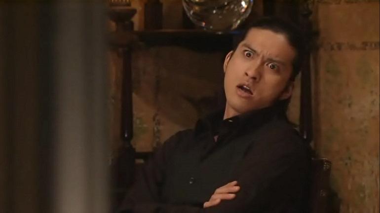 my_boss_my_hero_sakaki_2